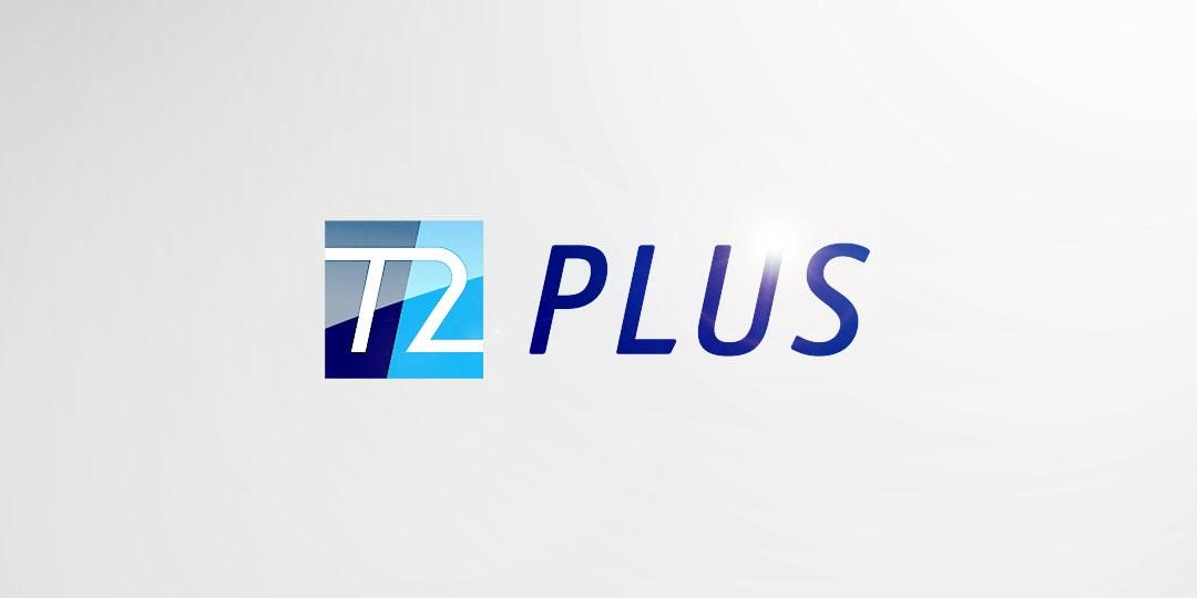 Разработайте план построения цифрового предприятия на стратегических конференциях «T2 Софт»!